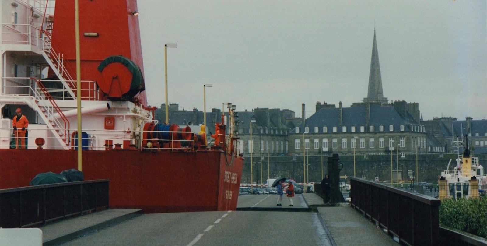 St.Malo-1997