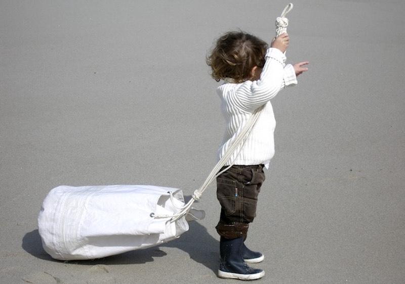 linea-bambini-in-vela-riciclata