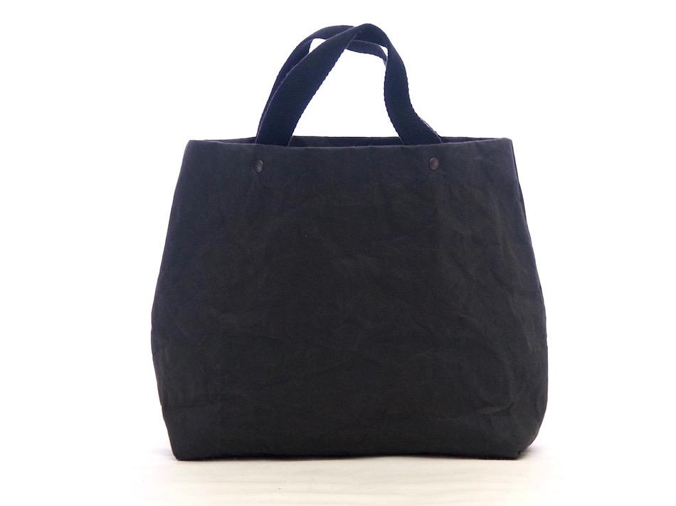 Paper bag in fibra di cellulosa. Eco friendly, resistente, naturale, lavabile. Made in Italy