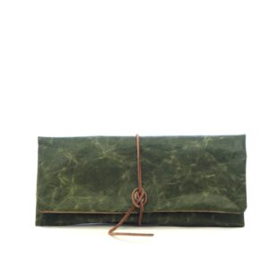La polpa di cellulosa in sostituzione della pelle, ecologico, naturale, lavabile. ECO Friendly
